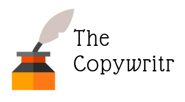The Copywritr